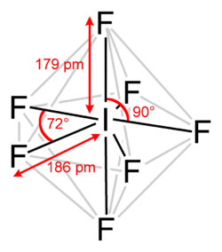 Iodine-heptafluoride-2D-dimensions.png