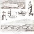 Iquique-1879.png