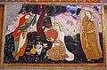 Iran 2016 Ispahan palais Chehel Sotun (10) (32536805350).jpg