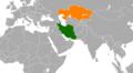 Iran Kazakhstan Locator.png