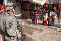 Iraqi Freedom DVIDS73427.jpg