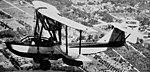 Ireland N-2B Aero Digest August 1929.jpg