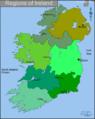 Ireland regions map.png