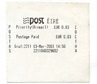 Ireland stamp type PO4A.jpg