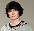 Irene Johansen - Arbeiderpartiet.jpg