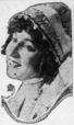 Irene Pavloska - 1922.png