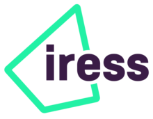 Iress platform algorithmic trading