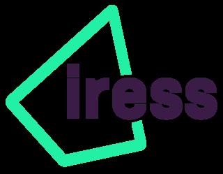 Iress Australian software company