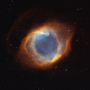 Iridescent Glory of Nearby Helix Nebula.jpg