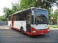 Irisbus Crossway 12M in Kraków.jpg