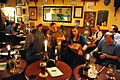 Irish Folk Session-The Old Dubliner Hamburg 208-0350-f-hinnerk-ruemenapf-prev.jpg