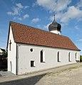 Irndorf-1241.jpg