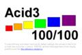 Iron 5 - Acid 3 test-crop.PNG