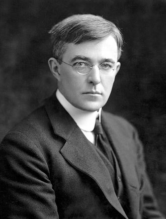 Pathological science - Irving Langmuir coined the phrase pathological science in a talk in 1953.