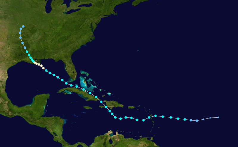 File:Isaac 2012 track.png
