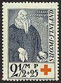 Isacus-Rothovius-1933.jpg