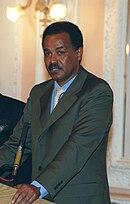 Isaias Afwerki in 2002.jpg