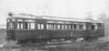 Ise elc rly mohani211 No 211.png