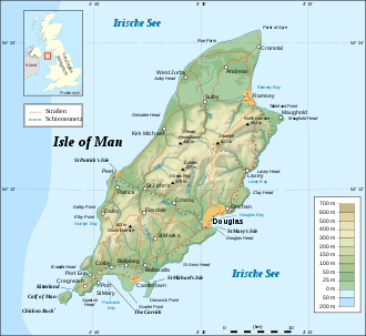 Isle of Man topographic map-de.svg