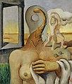 Ismael Nery - Desejo de amor.jpg