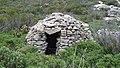 Isola d'Elba - Caprile della Collica.jpg