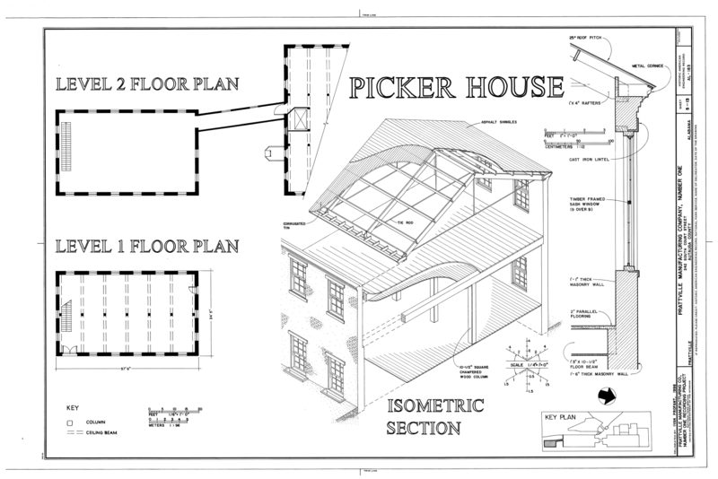 House Plan Drawing Company on drawing furniture, drawing a flower, drawing yard plans, drawing city plans, drawing a house, drawing home, drawing building, drawing horses, perspective drawing art lesson plans, drawing about trees, drawing brass knuckles template, building plans, drawing sizes, drawing house anime, people drawing plans, drawing rock cliffs, civil engineering drawing plans, drawing up a plan, drawing cruise ship plans, drawing house parts,