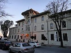 Istanbul, Marmara University - panoramio.jpg