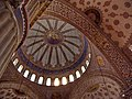 Istanbul The Blue Mosque - panoramio (6).jpg