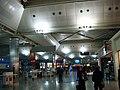 Istanbul airport - panoramio.jpg