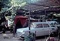 Itálie, d182IMG 0039, 1969.jpg