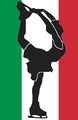 Italian figure skater pictogram.png