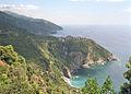 Italien Corniglia.jpg