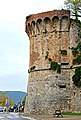Italy-0991 (5198632632).jpg