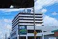 Itc building (3911590290).jpg