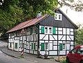 Ittertalstr Solingen Fachwerkhaus.jpg