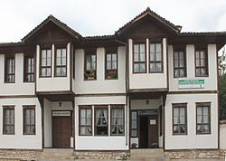 Ivailovgrad PD 2011 08.JPG
