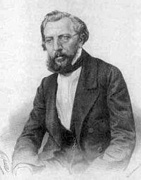 Ivan Aksakov.jpg