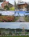 Iwamizawa Montage.jpg
