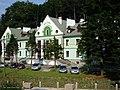 Iwonicz Zdrój - panoramio (3).jpg