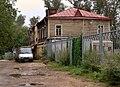 Izmaylovsky Val 30K4 06.jpg