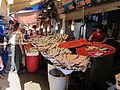 Izmir, mercato 01.JPG