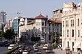 Izmir - panoramio - HALUK COMERTEL (1).jpg