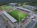 Jämtkraft Arena.jpg