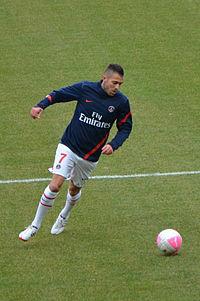 Jérémy Ménez (11-03-2012).JPG