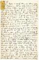 Józef Piłsudski - List do Jędrzejowskiego - 701-001-157-018.pdf