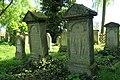 Jüdischer Friedhof Ahlen.10.nnw.jpg