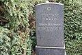 Jüdischer Friedhof Wassenberg 04.JPG