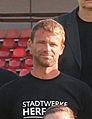 Jürgen Prüfer 2014 (cropped).jpg