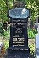 J. B. Foerster hrob 1.jpg
