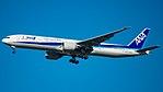 JA784A KJFK (37741858932).jpg